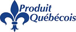 Produit québécois