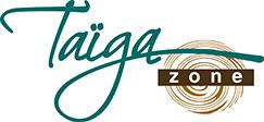 Taiga Zone